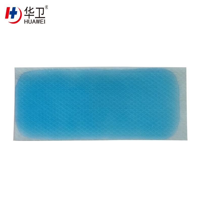 Huawei Array image30