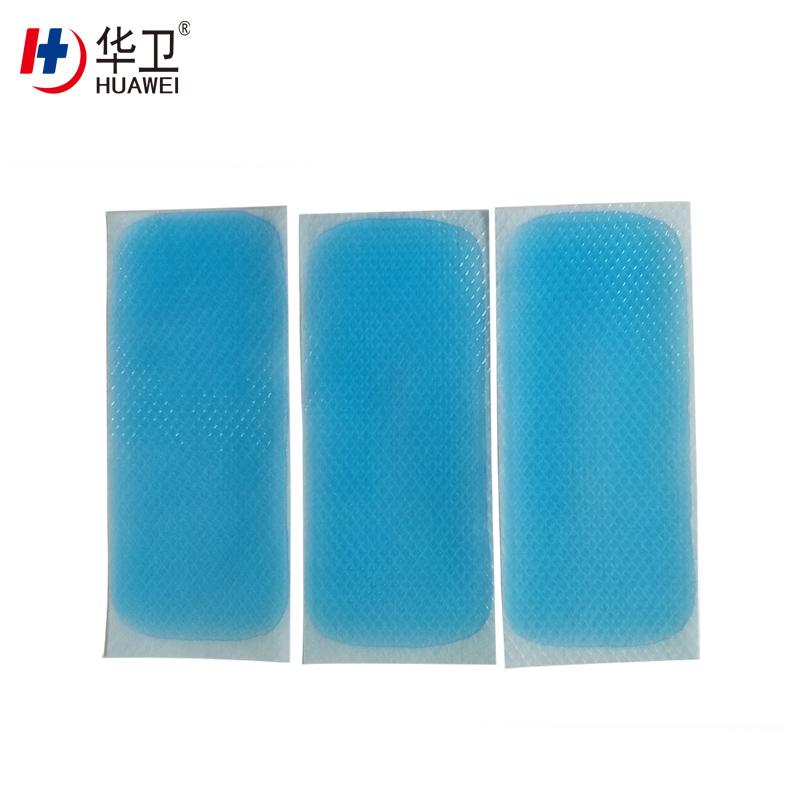 Huawei Array image1