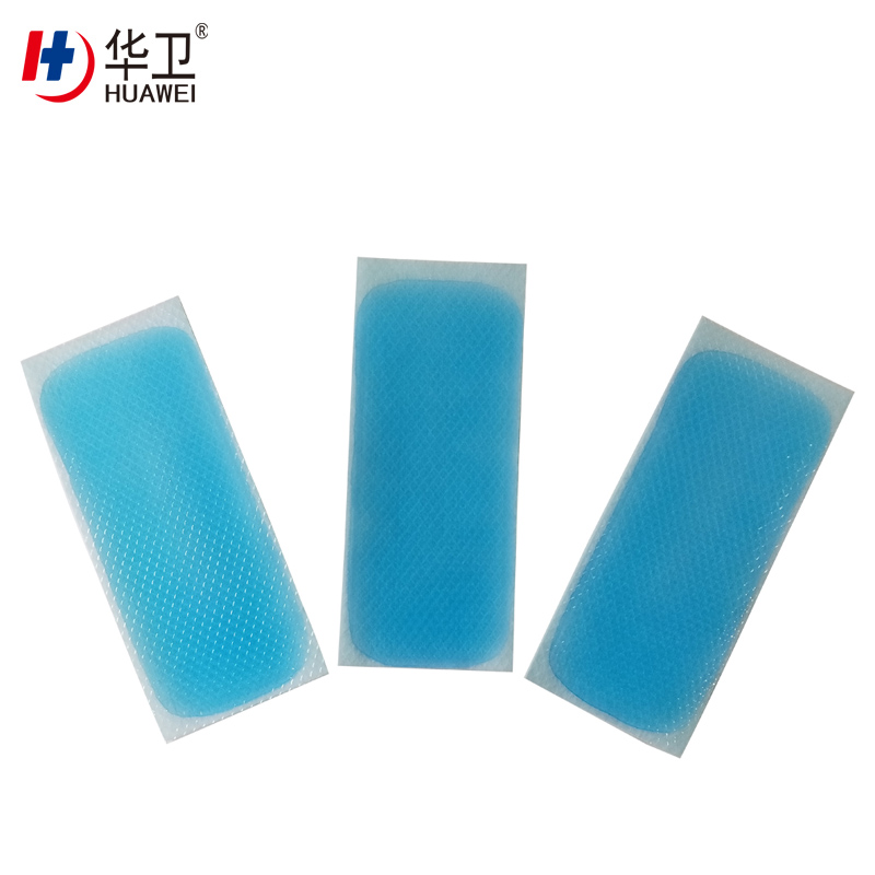 Huawei Array image109