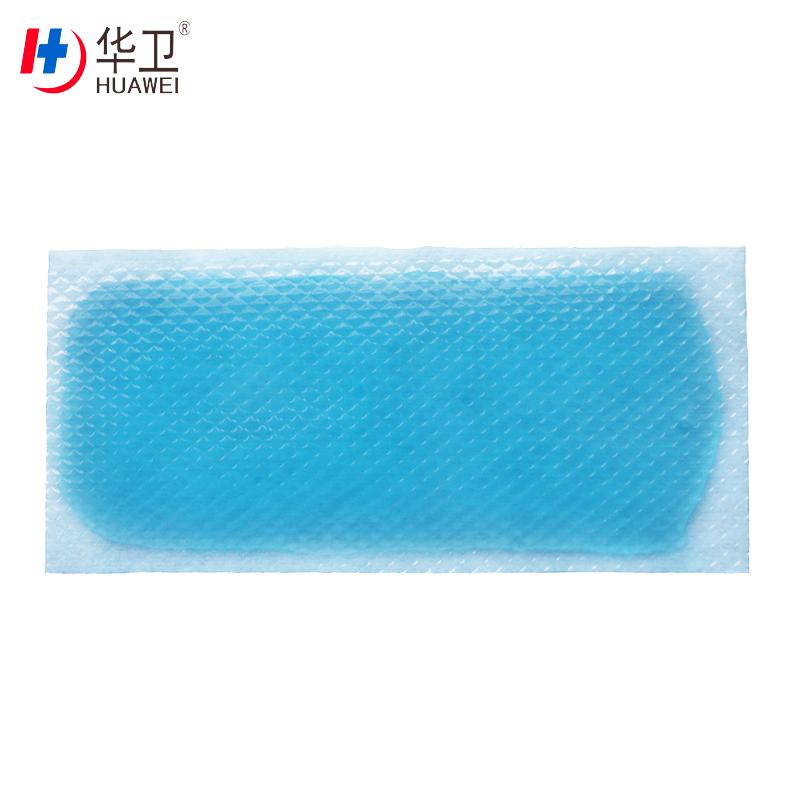 Huawei Array image123
