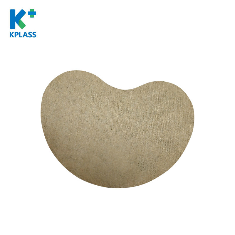 Hot Sell Medical Shoulders Pain Relief Patch