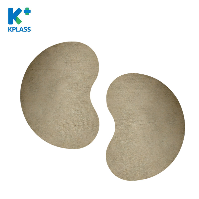 latest cooling patch suppliers for diseases-1