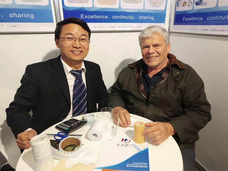 Huawei Array image46