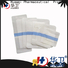 Huawei medical wound dressing with good price for surgery