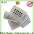 Huawei convenient acne patch supplier for sterilization