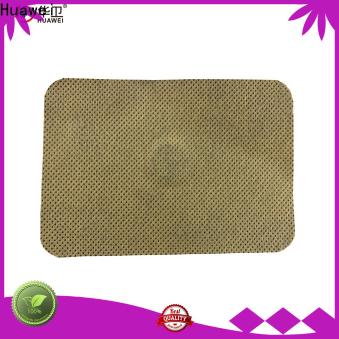 Huawei herbal pain patch with good price for patients
