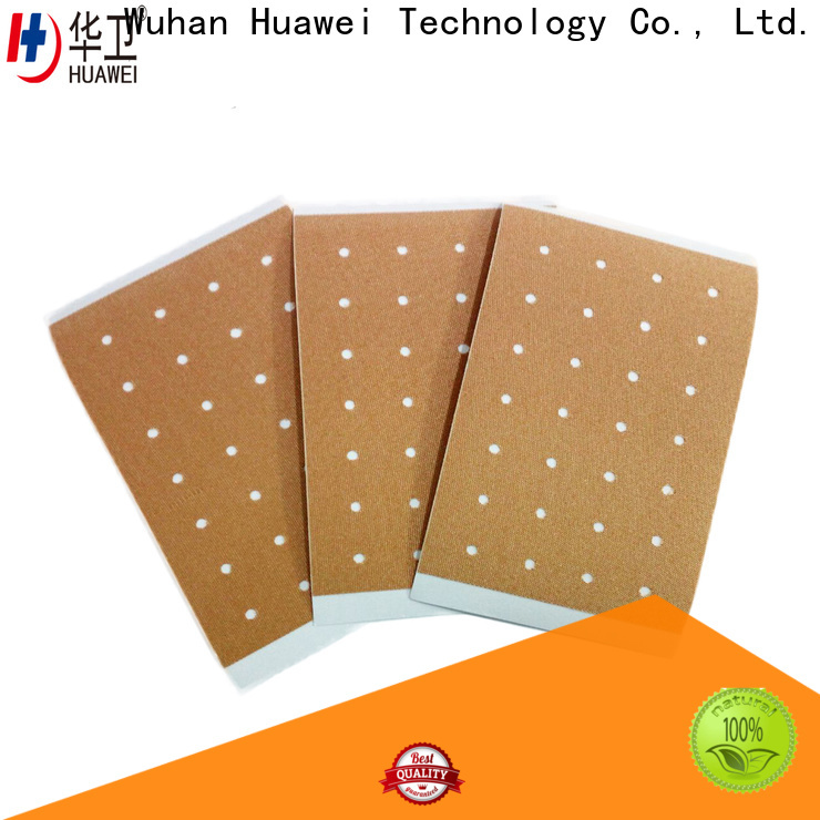 excellent pain relief patches factory direct supply for adults