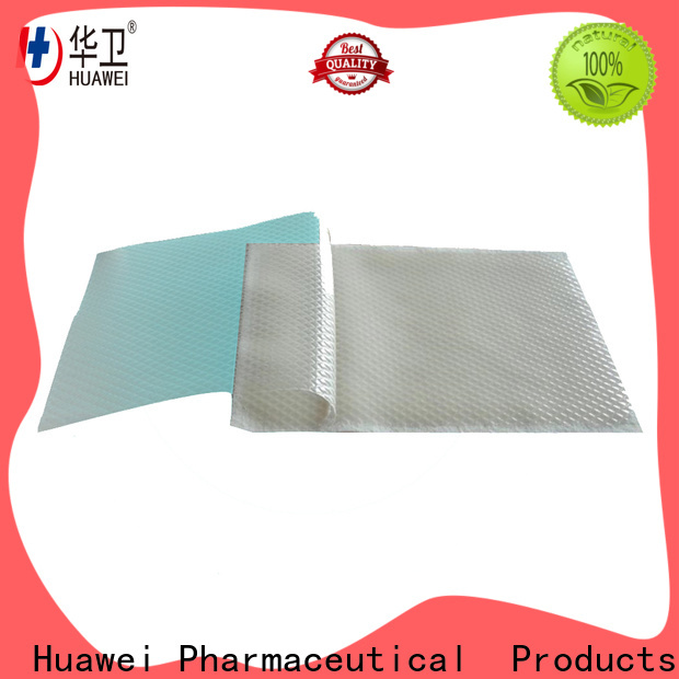 Huawei popular cooling patch wholesale for adults