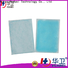 Huawei trustworthy medical cooling gel patch factory direct supply for muscle pain