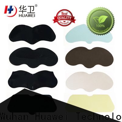 Huawei chinese herbal patches manufacturers for adults