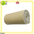 Huawei medical dressing roll with good price for hospitals