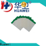 Huawei professional surgical wound care suppliers for healing