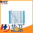 Huawei professional wound healing dressings supply for surgery
