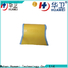Huawei wholesale medical wound dressing manufacturers for surgery