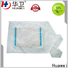 wholesale wound care and dressings manufacturers for hospital