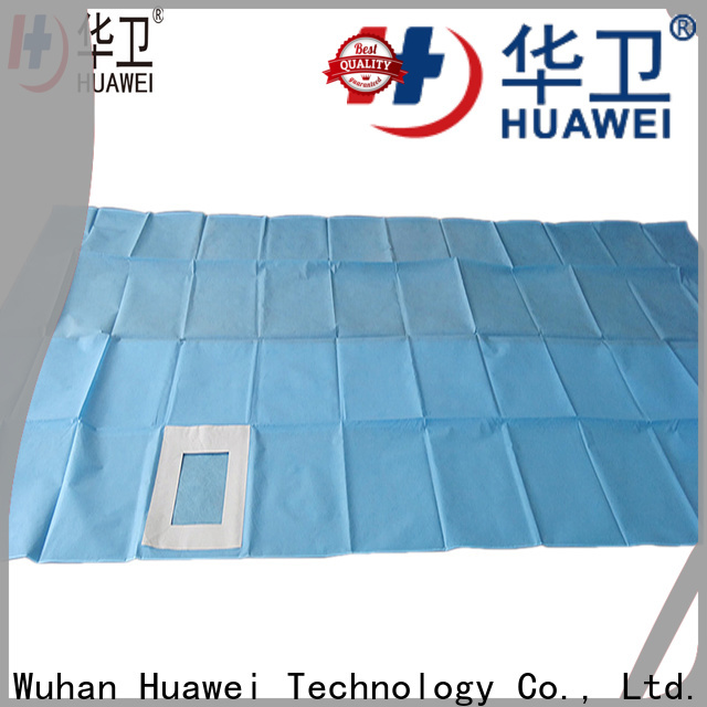 Huawei wound care and dressings company for healing