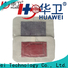Huawei herbal patches company for diseases