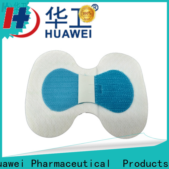 best wound dressing tape suppliers for surgery