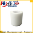 Huawei best medical tape supply for clinics