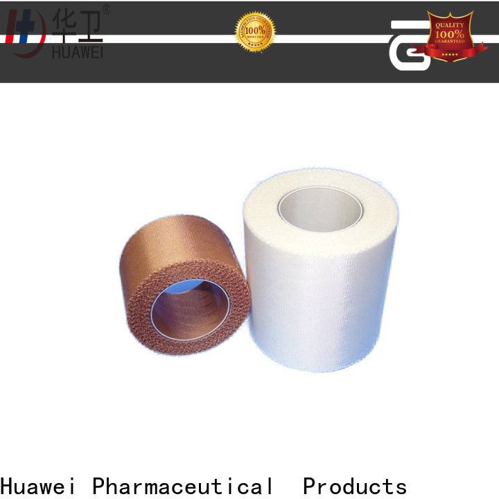 wholesale medical grade tape supply for surgery