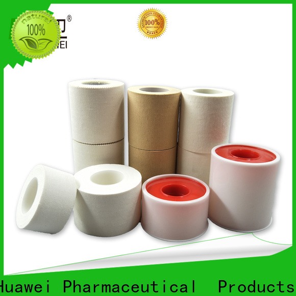 Huawei medical grade tape company for patients