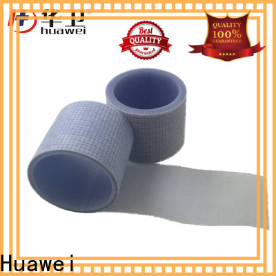 Huawei wound dressing tape suppliers for hospitals
