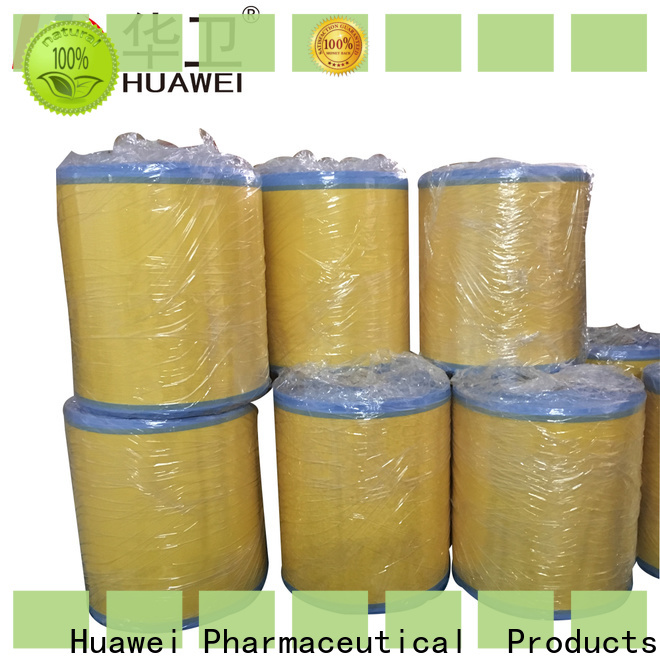 Huawei adhesive dressing roll wholesale for hospitals