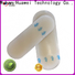 Huawei reliable advanced wound care dressings wholesale for patients