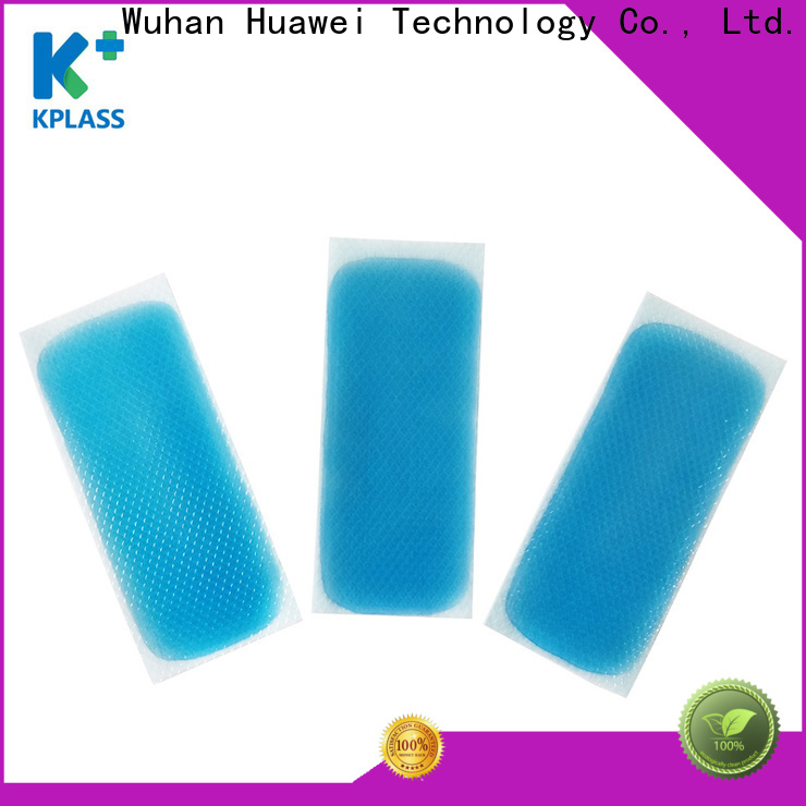 Huawei new medical patch manufacturers manufacturers for adults