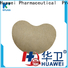 Huawei new cough patch company for adults