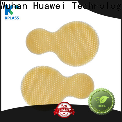Huawei cough patch manufacturers for diseases