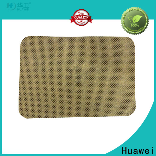 Huawei pain patches manufacturer for patients