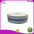 Huawei professional wound dressing roll with good price for fixing up