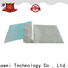 Huawei cooling gel patch factory price for body