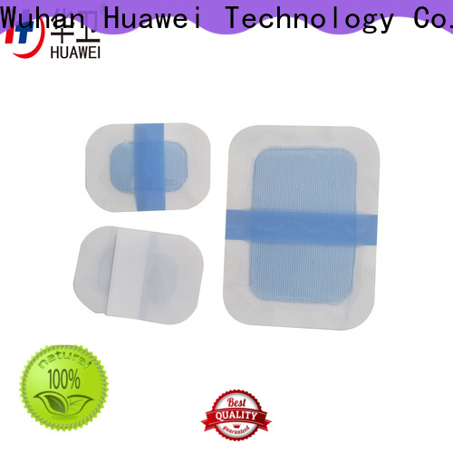 Huawei reliable advanced wound care with good price for hospital
