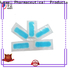 new medical cooling gel patch factory price for muscle pain