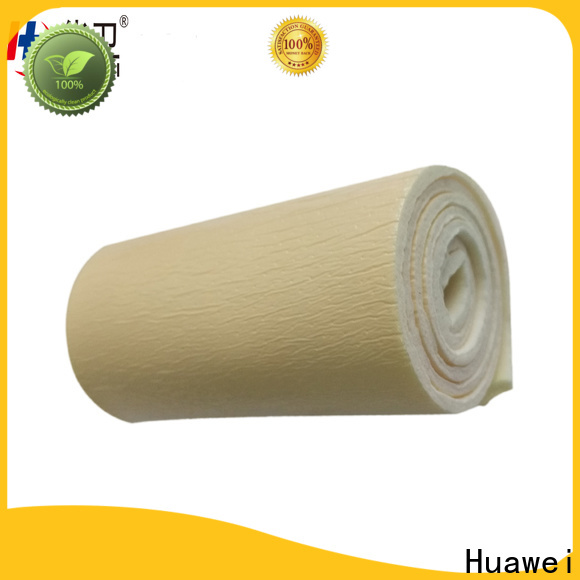 Huawei roll on dressing with good price for fixing up
