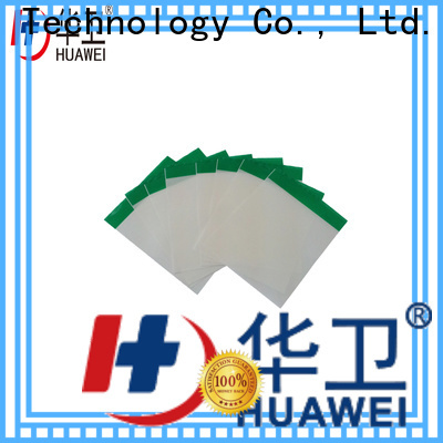 Huawei best wound care dressings suppliers for wounds