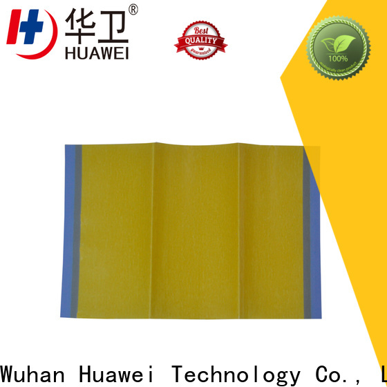 Huawei wound healing dressings manufacturers for healing