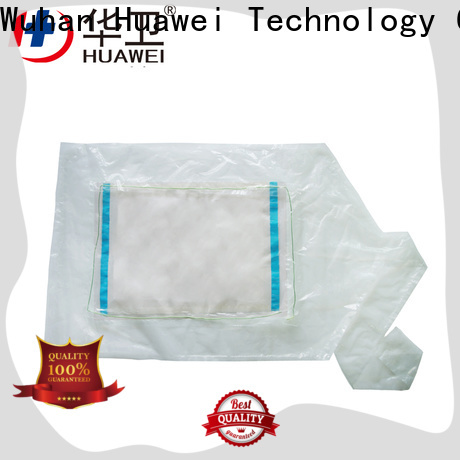 best wound care and dressings supply for surgery