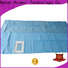 Huawei high quality wound dressings company for healing