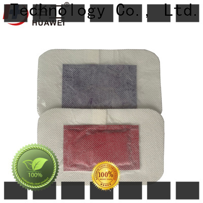 Huawei best herbal plaster patches supply for treatment