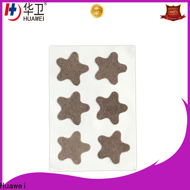 high-quality herbal plaster patches with good price for diseases