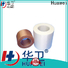 best surgical tape factory for clinics