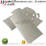 Huawei medical adhesive tape with good price for hospitals
