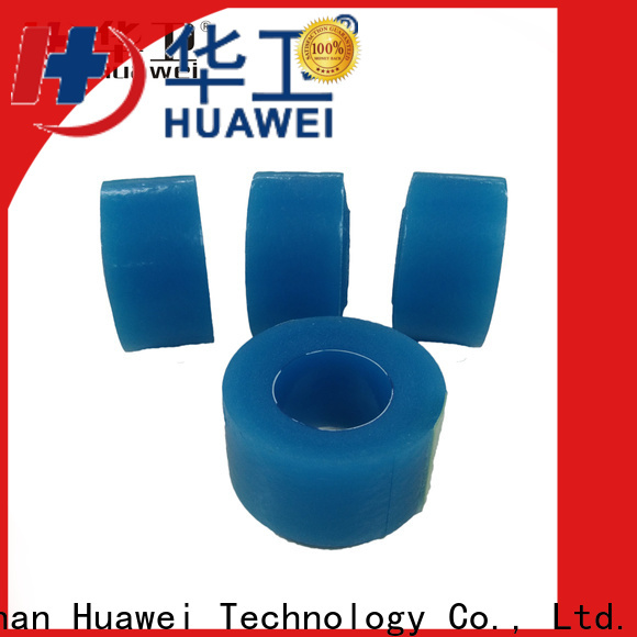 Huawei new medical adhesive tape company for clinics