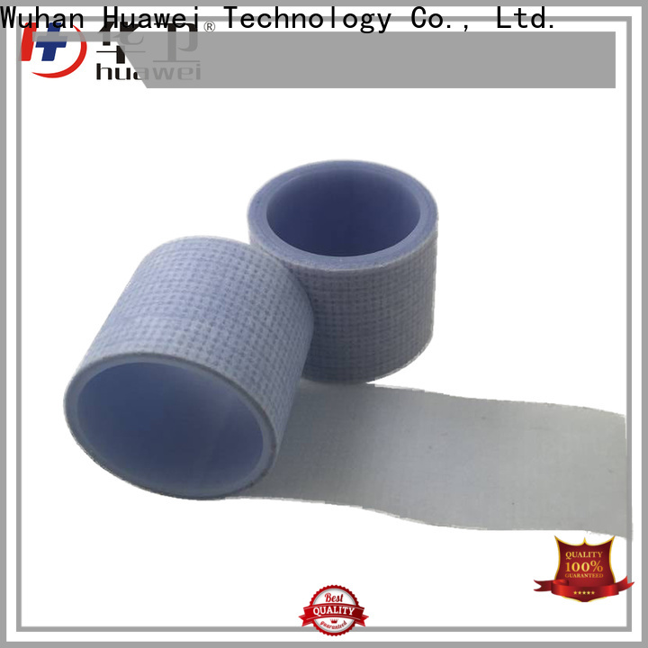 Huawei medical adhesive tape suppliers for hospitals