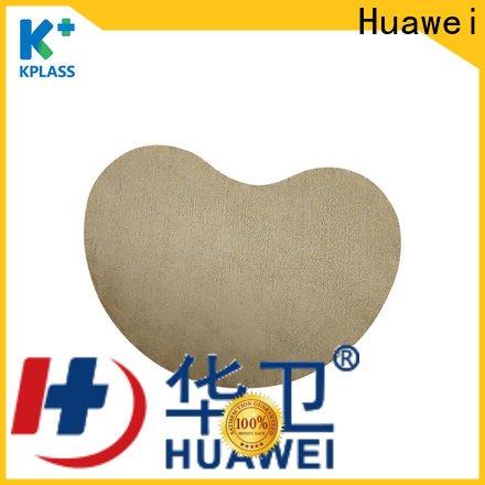 Huawei new cough patch manufacturers for diseases