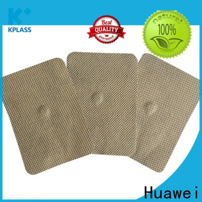 new cough patch suppliers for patients