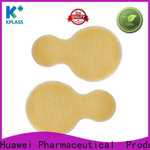Huawei new medical patch for pain supply for kids